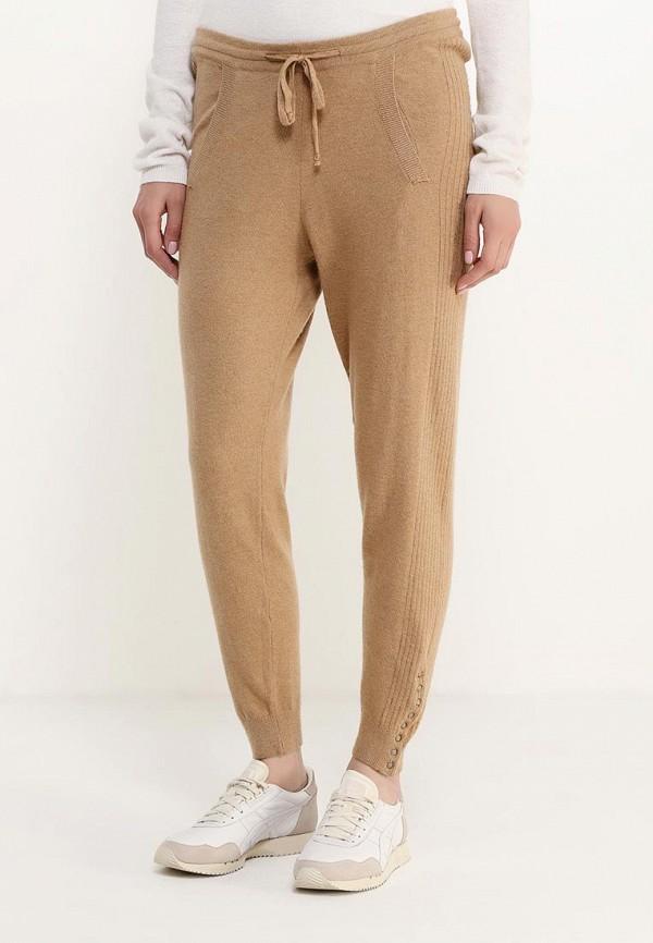 Женские домашние брюки Baon (Баон) B294514: изображение 3
