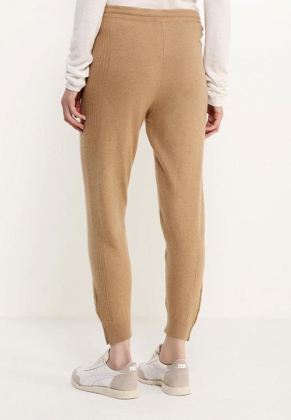 Женские домашние брюки Baon (Баон) B294514: изображение 4