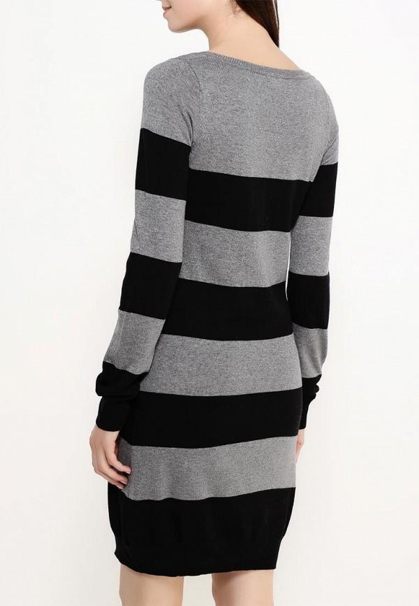 Вязаное платье Baon (Баон) B453532: изображение 4