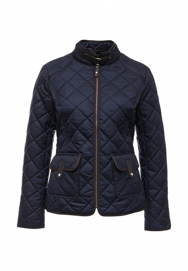 Куртка Baon (Баон) B036523: изображение 1