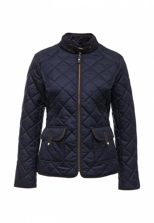 Куртка Baon (Баон) B036523: изображение 2