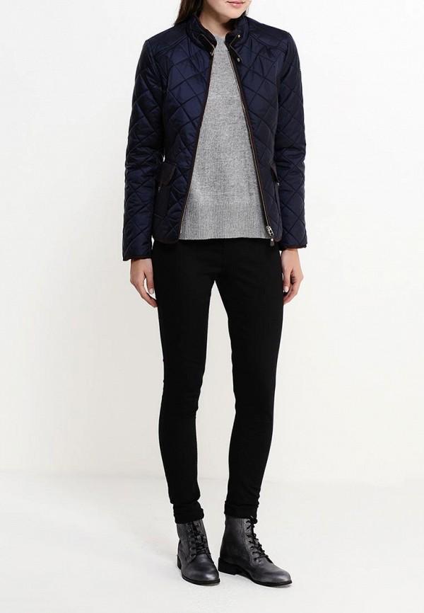 Куртка Baon (Баон) B036523: изображение 3