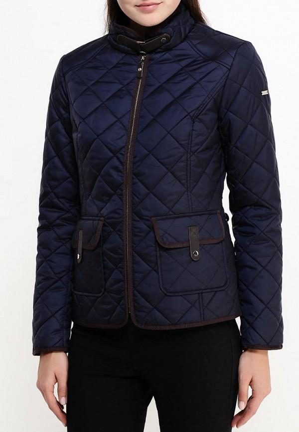 Куртка Baon (Баон) B036523: изображение 4