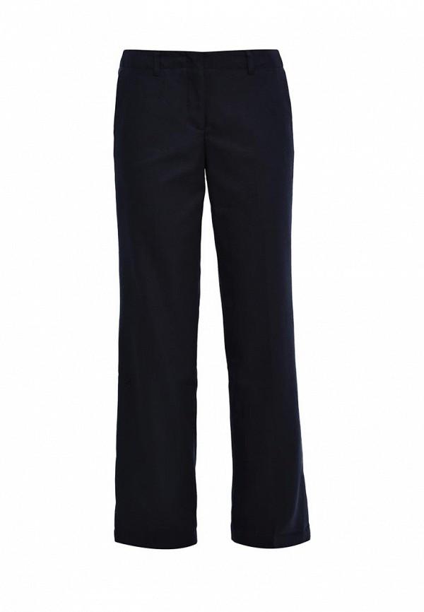 Женские широкие и расклешенные брюки Baon (Баон) B296512: изображение 1