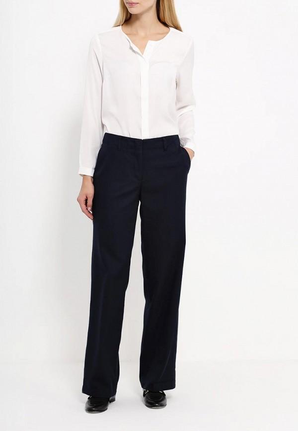 Женские широкие и расклешенные брюки Baon (Баон) B296512: изображение 2