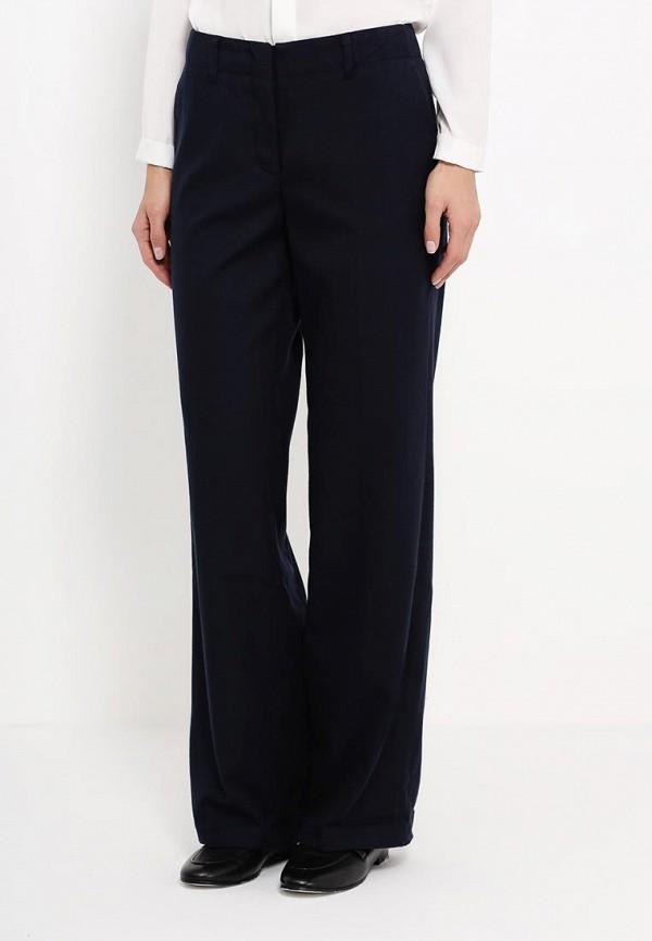 Женские широкие и расклешенные брюки Baon (Баон) B296512: изображение 3