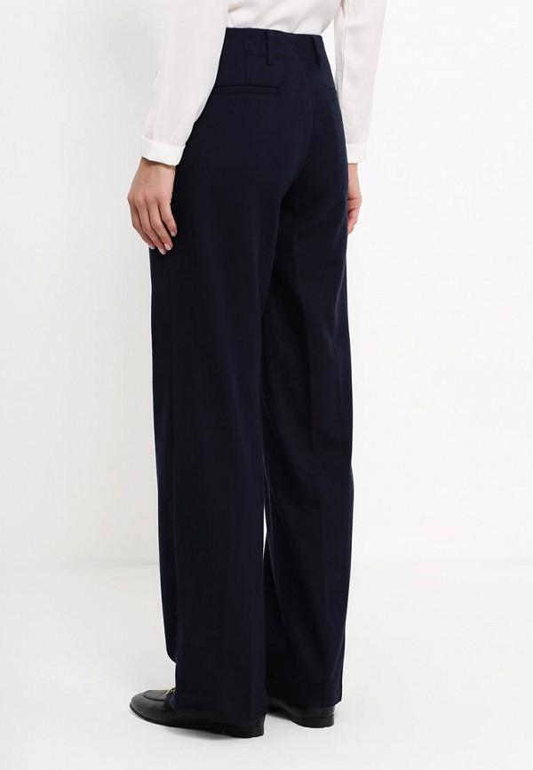 Женские широкие и расклешенные брюки Baon (Баон) B296512: изображение 4