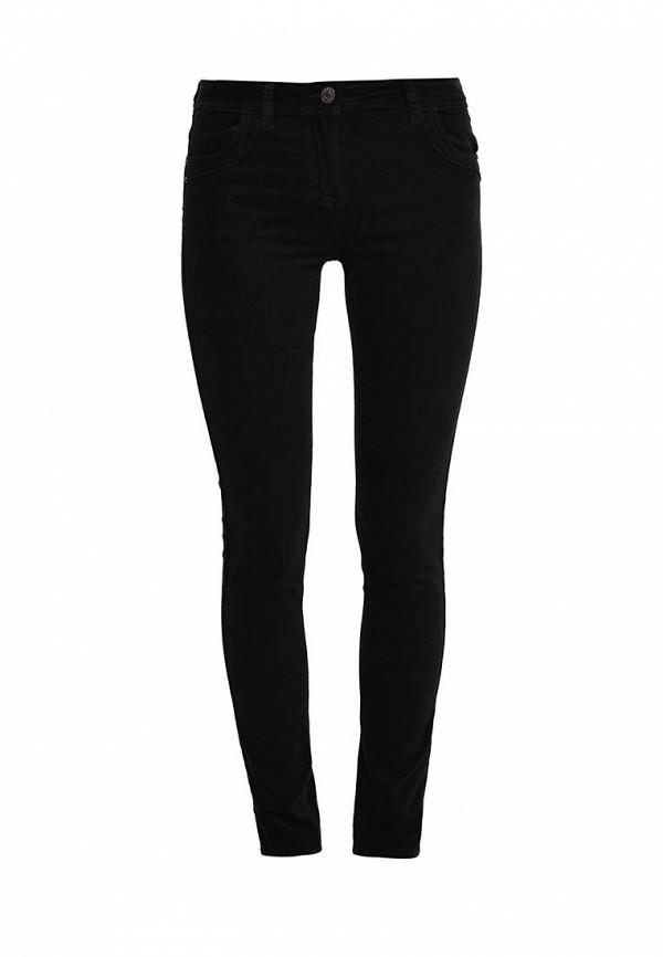Женские зауженные брюки Baon (Баон) B306502: изображение 1