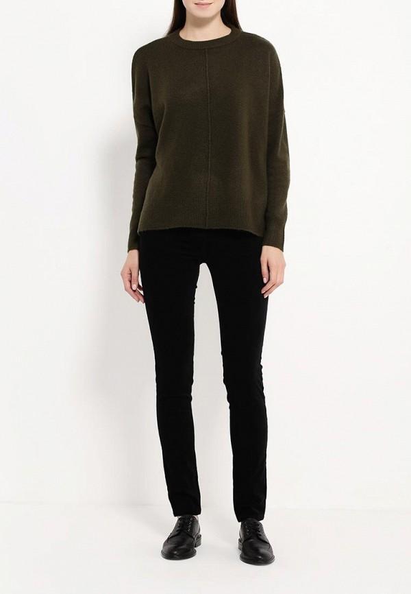 Женские зауженные брюки Baon (Баон) B306502: изображение 2