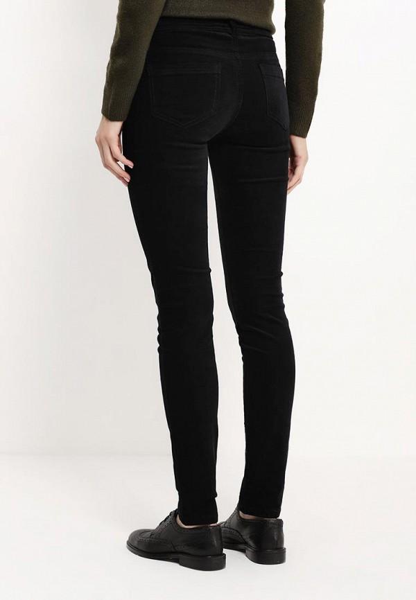 Женские зауженные брюки Baon (Баон) B306502: изображение 4