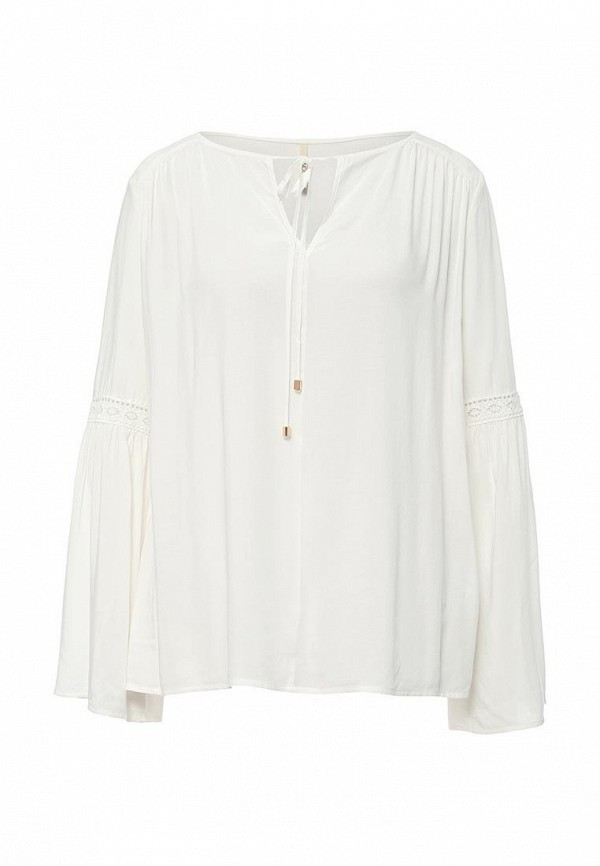 Блуза Baon Baon BA007EWQBY40 baon b136595