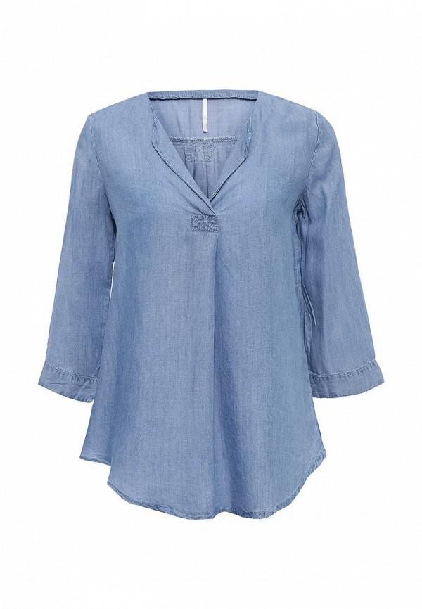 купить Блуза Baon Baon BA007EWQBY50 недорого