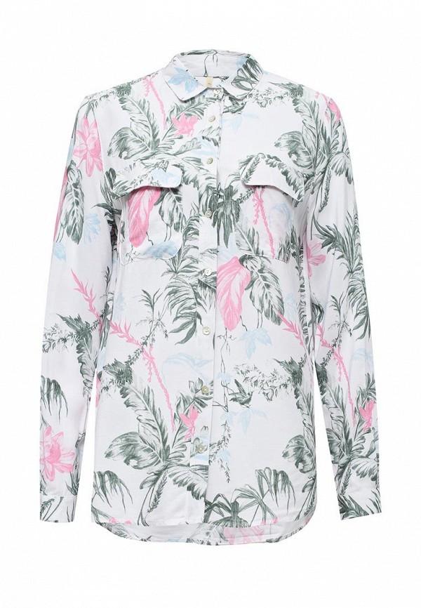 Блуза Baon Baon BA007EWQBY56 baon b006519