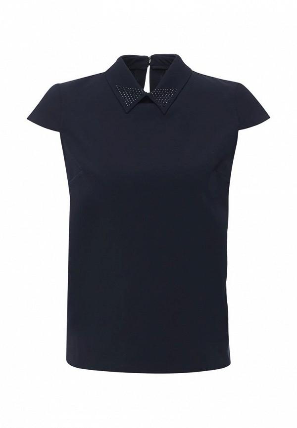 Блуза Baon Baon BA007EWQBY70 baon b846507