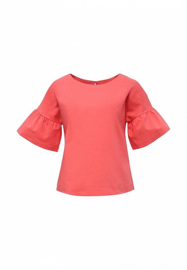 Блуза Baon Baon BA007EWQBY81