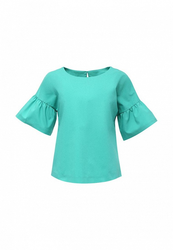 купить Блуза Baon Baon BA007EWQBY82 недорого
