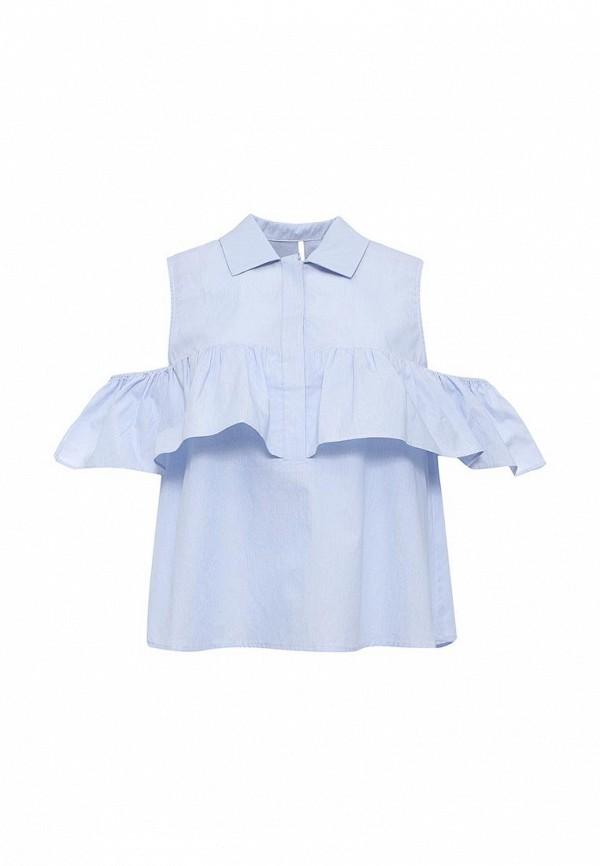 купить Блуза Baon Baon BA007EWQBY92 недорого