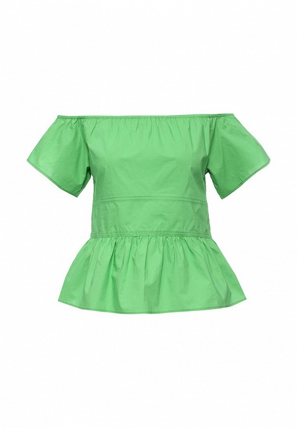 Блуза Baon Baon BA007EWQBY93 блуза baon baon ba007ewqby68