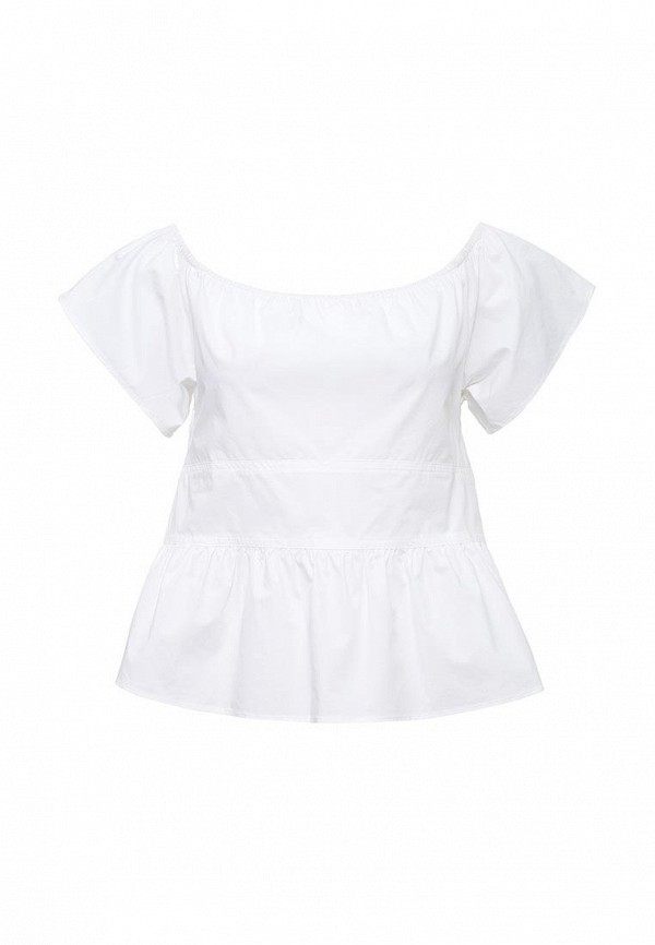 Блуза Baon Baon BA007EWQBY94 блуза baon baon ba007ewqby68