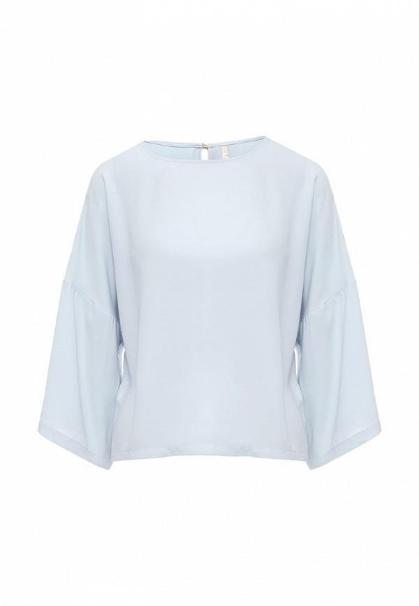Блуза Baon Baon BA007EWQBY95 блуза baon baon ba007ewqby68