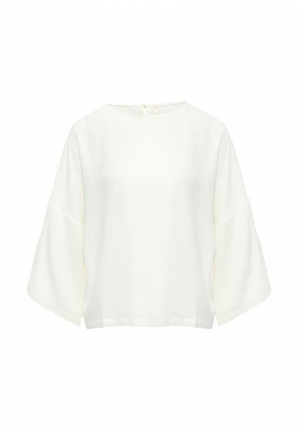 купить Блуза Baon Baon BA007EWQBY96 недорого