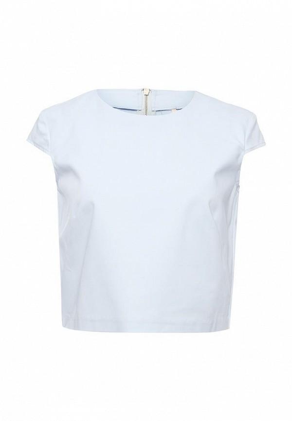 купить Блуза Baon Baon BA007EWQBY98 недорого