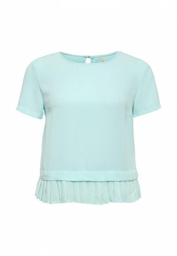 купить Блуза Baon Baon BA007EWQBZ03 недорого