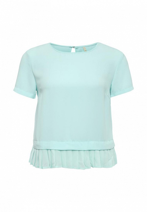 Блуза Baon Baon BA007EWQBZ03 baon b846507
