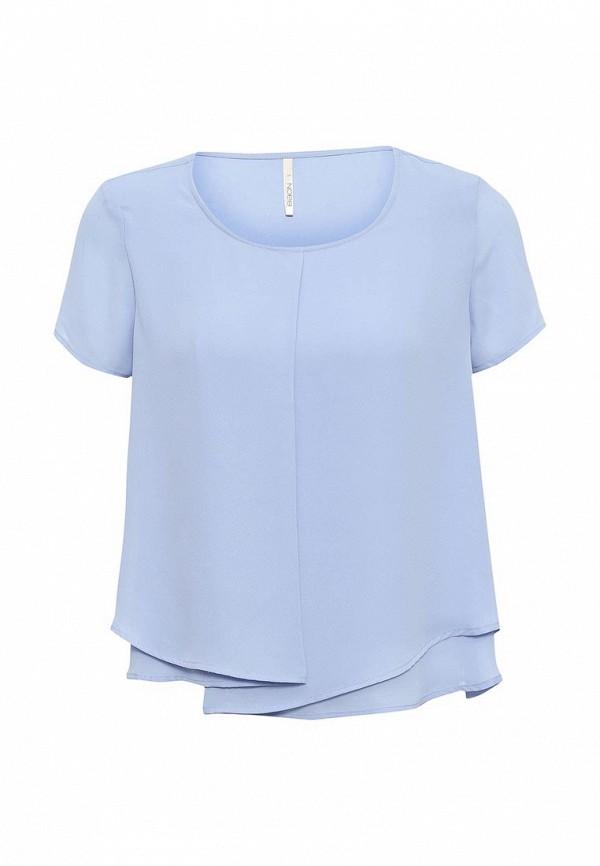Блуза Baon Baon BA007EWQBZ06 блуза baon baon ba007ewqby68