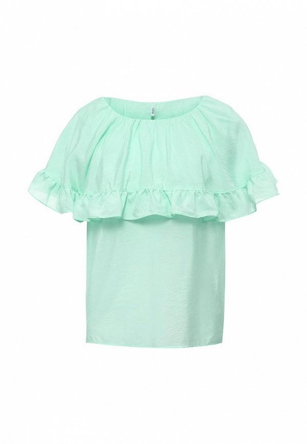 купить Блуза Baon Baon BA007EWQBZ10 недорого