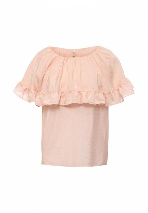 Блуза Baon Baon BA007EWQBZ11