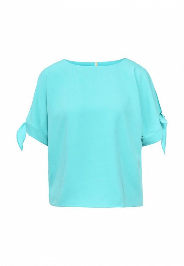 Блуза Baon Baon BA007EWQBZ14 блуза baon baon ba007ewqby68