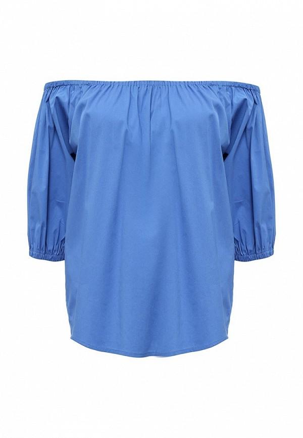 Блуза Baon Baon BA007EWQBZ17 блуза baon baon ba007ewqby68