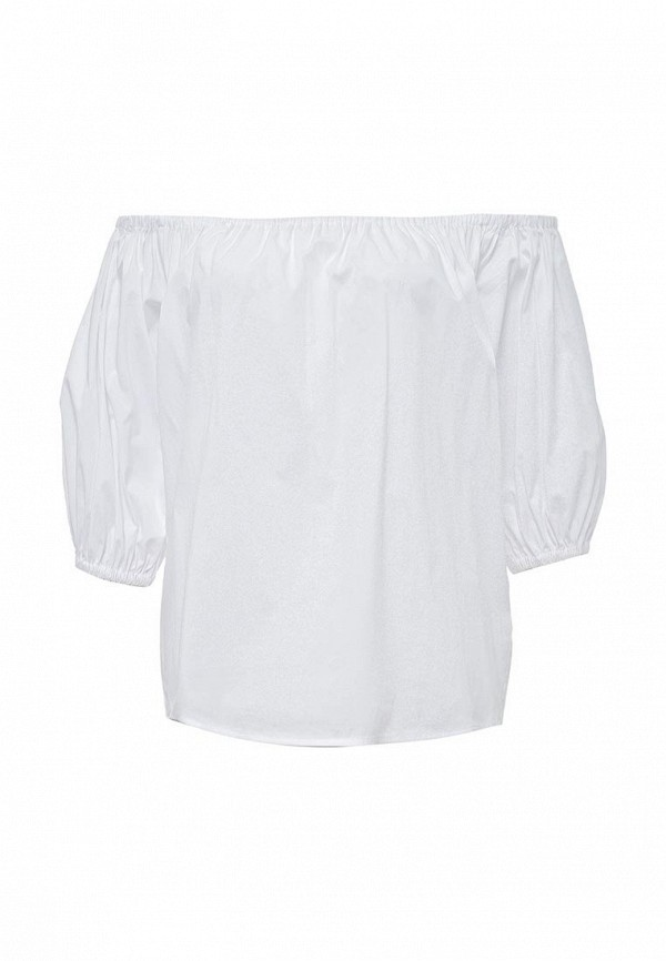 купить Блуза Baon Baon BA007EWQBZ19 недорого