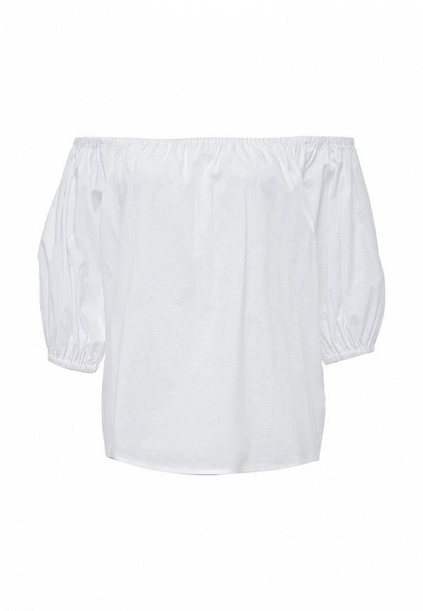 Блуза Baon Baon BA007EWQBZ19 baon baon ba007ewhrl04