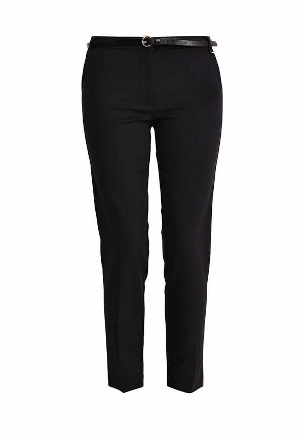 Женские классические брюки Baon (Баон) B297006