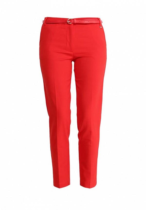 Женские зауженные брюки Baon (Баон) B297006