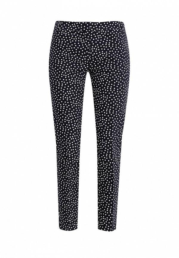 Женские зауженные брюки Baon (Баон) B297012