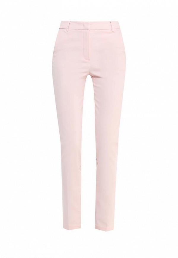 Женские зауженные брюки Baon (Баон) B297017