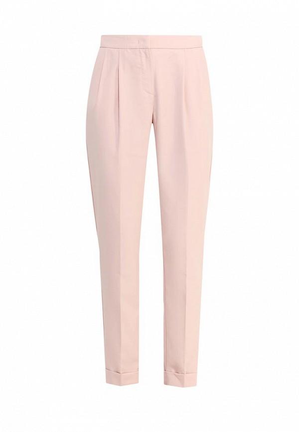 Женские зауженные брюки Baon (Баон) B297018