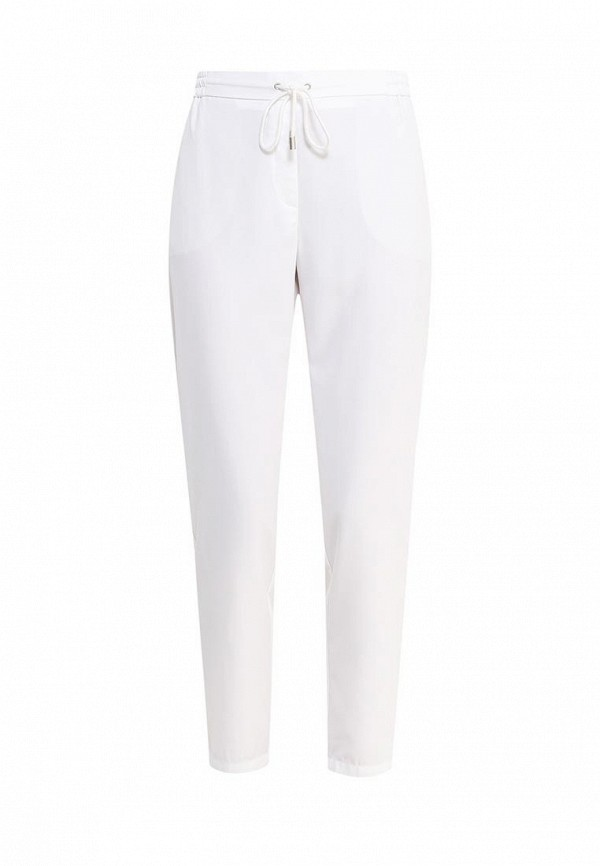 Женские зауженные брюки Baon (Баон) B297022