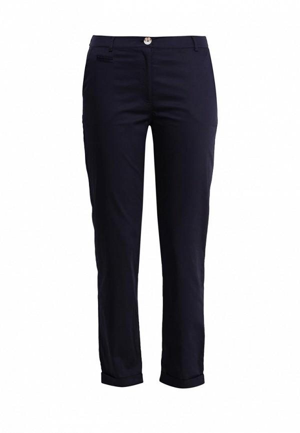 Женские зауженные брюки Baon (Баон) B297038