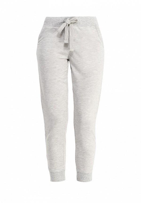 Женские спортивные брюки Baon (Баон) B297302
