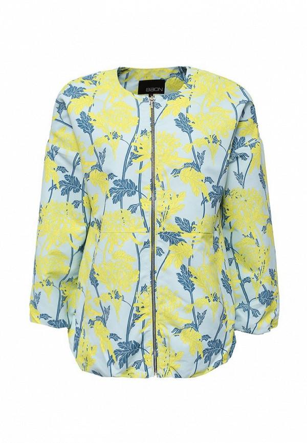 Осенние куртки магазины женские