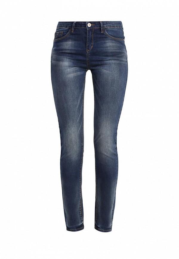 Зауженные джинсы Baon (Баон) B307008