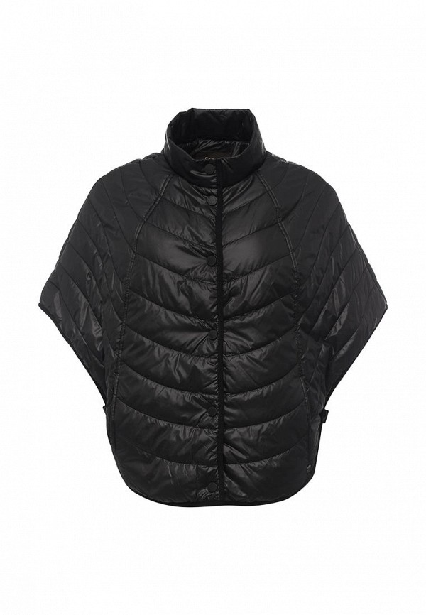 Куртка Baon (Баон) B157003
