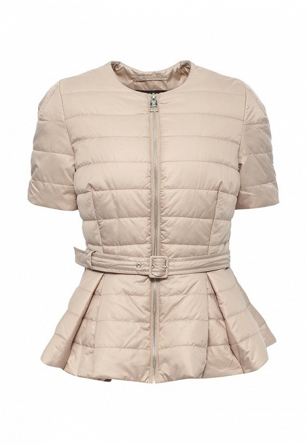 Куртка Baon (Баон) B157009