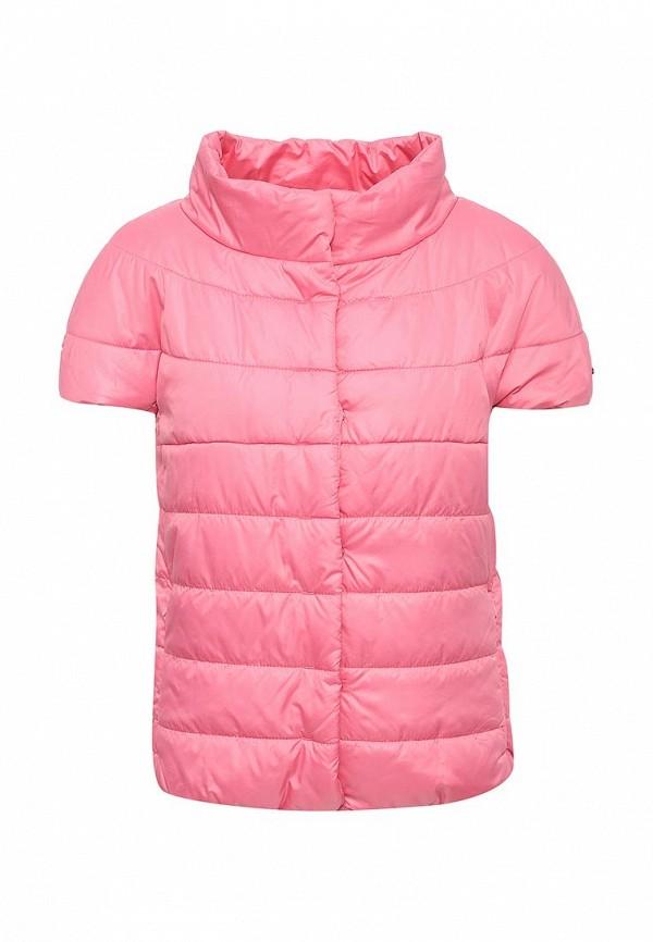 Куртка Baon (Баон) B157201