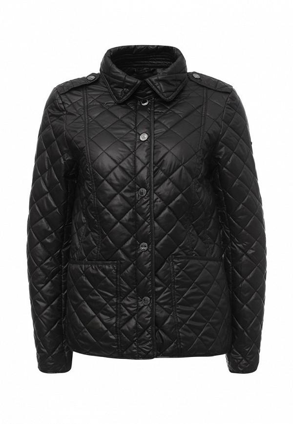 Куртка Baon (Баон) B037003