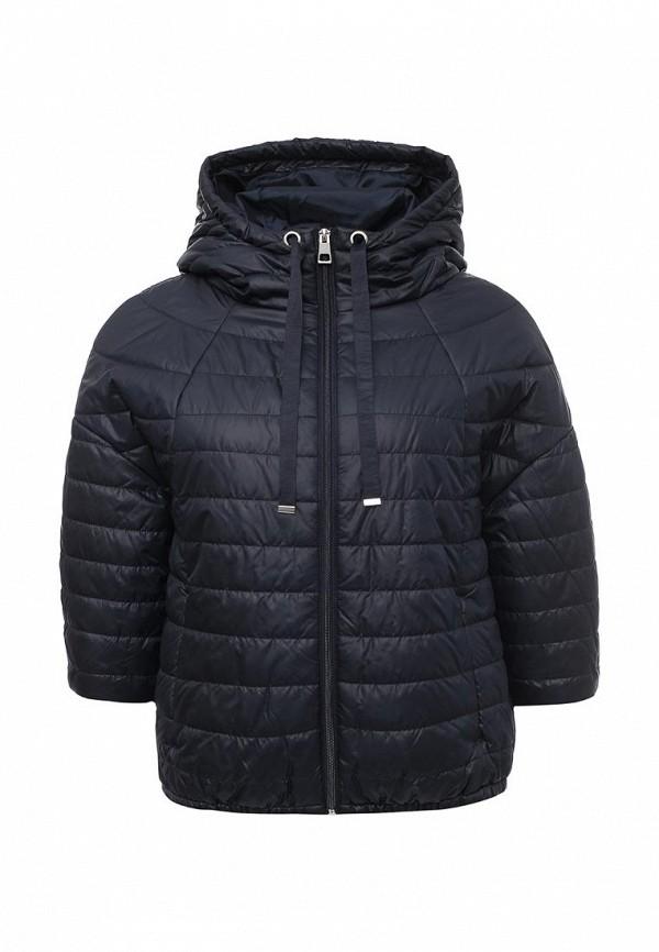 Куртка Baon (Баон) B037008